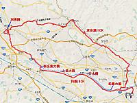 Map20141123