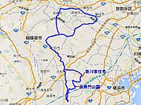 Map20141206