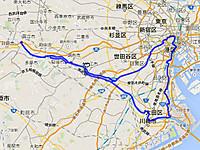 Map20141207