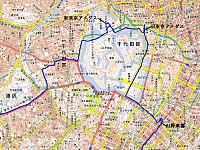 Map201412071