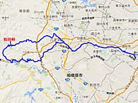 Map20141213