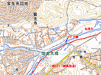 Map201412131