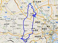 Map20141214