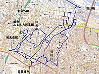 Map201412141
