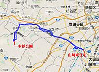 Map20141220
