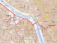 Map201412201