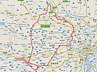 Map20141223