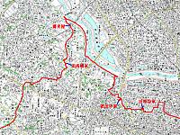 Map201412231