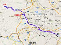 Map20141227