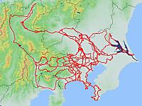 Map2014_01_2