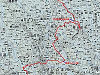 Map20141228