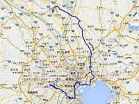 Map20150103