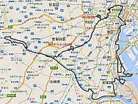 Map20150118_01
