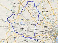 Map20150124_3
