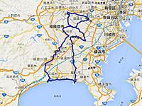 Map20150211