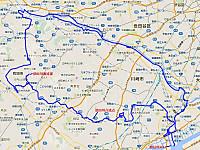 Map20150215