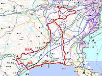 Map20150221