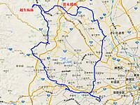 Map20150228_2