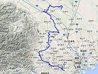 Map20150321
