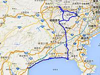 Map20150328