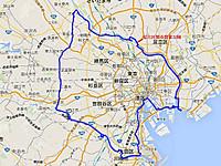 Map20150329
