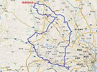 Map20150411
