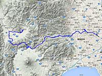 Map20150418