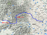 Map20150419