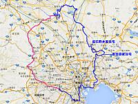 Map20150426