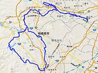 Map20150429