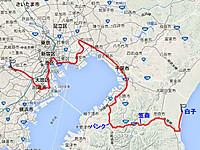 Map20150502