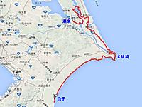 Map20150503