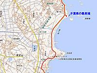 Map201505031