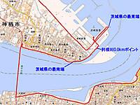 Map201505032