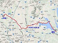 Map20150504