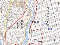 Map201505041