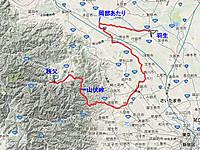 Map20150505
