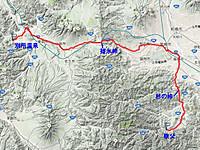 Map20150506