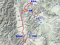 Map20150507