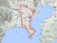 Map20150517