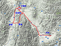 Map20150508