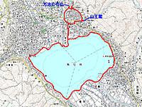 Map201505081