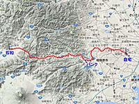 Map20150509
