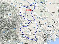 Map20150620