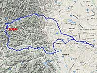Map20150628