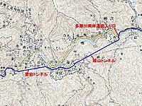 Map201506281