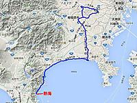 Map20150711