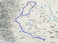 Map20150712