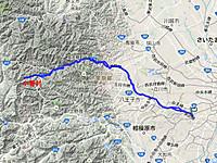 Map20150726