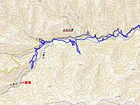 Map201507261